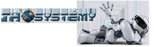 www.thsystemy.com