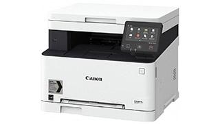 Multifunkční tiskárna Canon